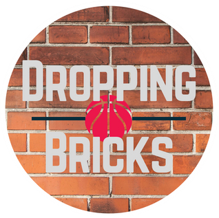 Dropping Bricks